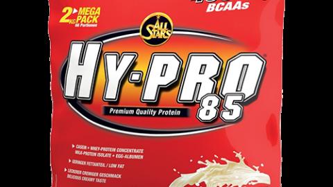 All Stars – Hy-Pro 85